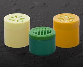 Deodorant box 50ml